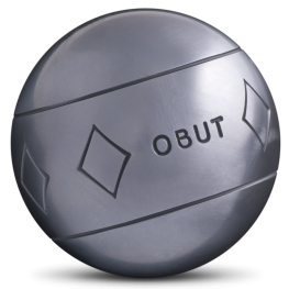 OBUT TATOU