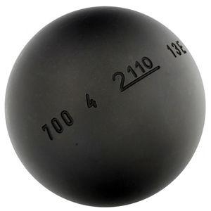 MS A2110 Anti-Rebound
