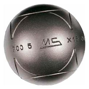 MS STRX