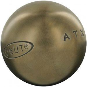 OBUT ATX
