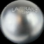 La Franc  SM