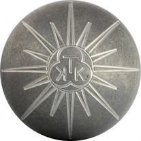 KTK GREAT SUN - Stainless