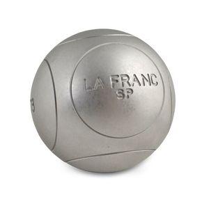 La Franc  Soft PRO