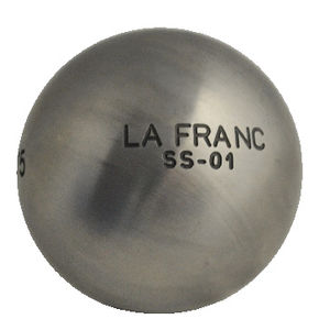 La Franc  Stainless Steel