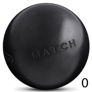 OBUT MATCH S