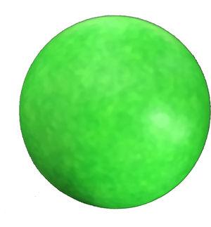 Neonlille