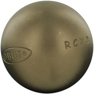 OBUT RCX