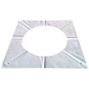 Paket med material för  Skyttetävling/Skytteträning