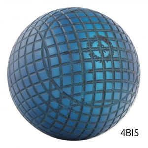 Bleue 140