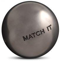 OBUT MATCH 115 IT